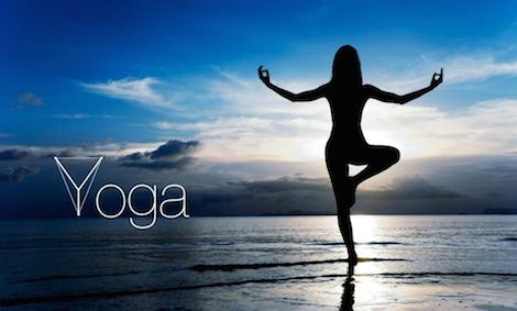 yoga-HALF