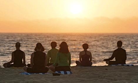 meditation-control of mind