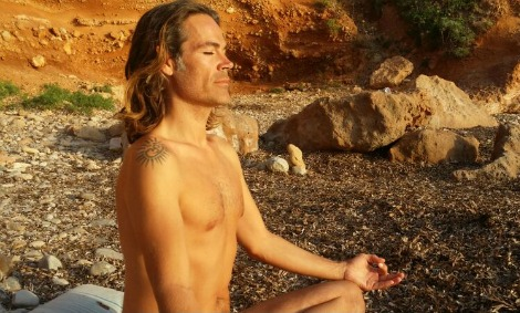 activities-natural-therapy-meditation