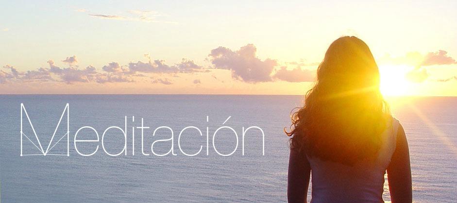 Natural Therapy Meditation