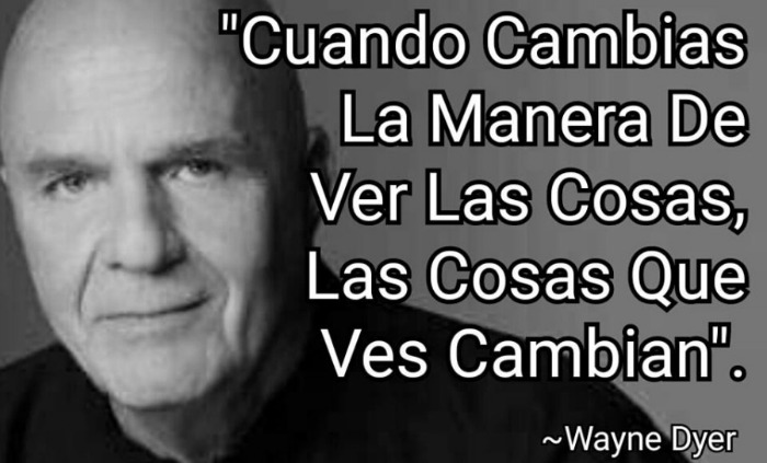 Wayne-Dyer-vf